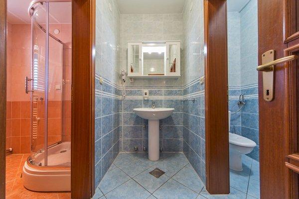Villa Antea Apartments - 8