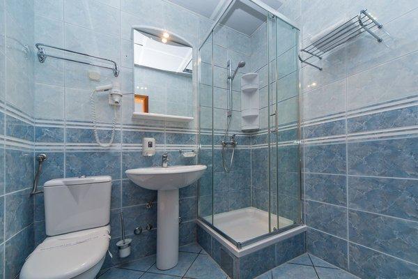 Villa Antea Apartments - 9