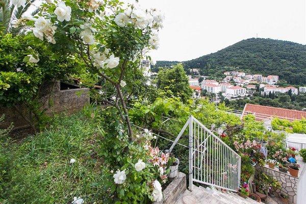 Apartments Zore Glavinic - фото 14