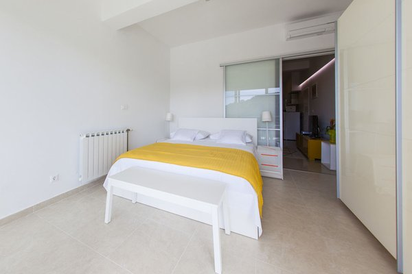 Villa Katarina Dubrovnik - фото 5