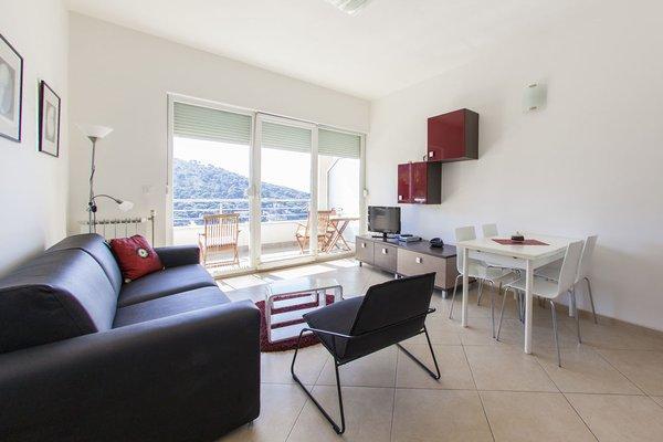 Villa Katarina Dubrovnik - фото 7