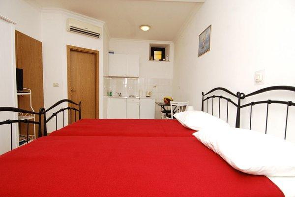 Apartments Santa Maria - фото 3