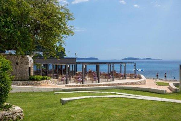 Resort Astarea - фото 14