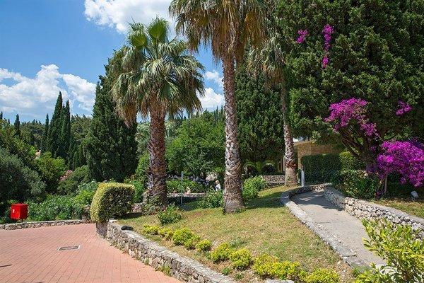 Resort Astarea - фото 15