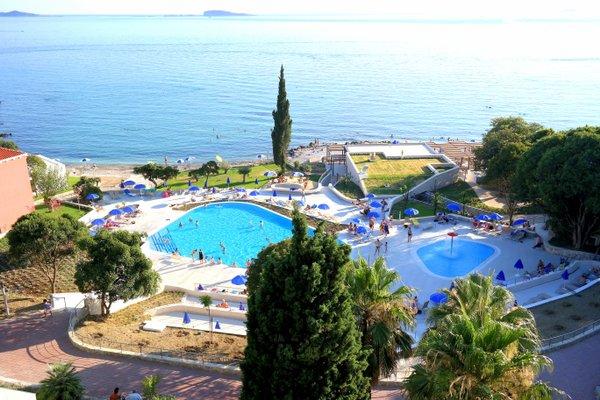 Resort Astarea - фото 17