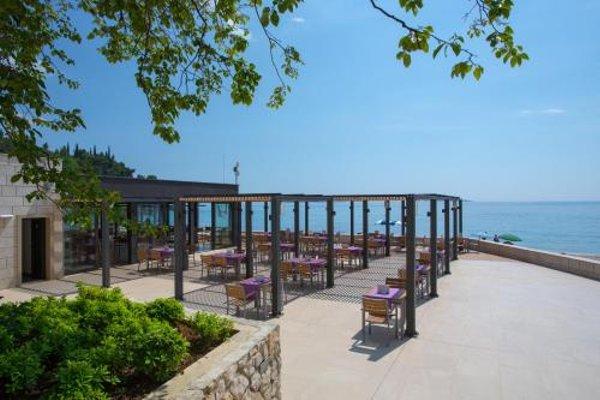 Resort Astarea - фото 23