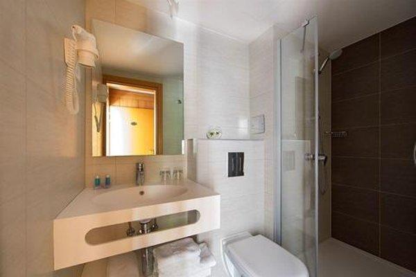 Resort Astarea - фото 5