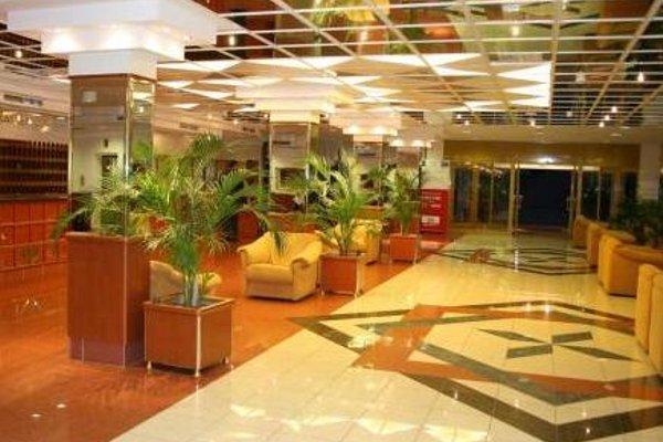 Resort Astarea - фото 8