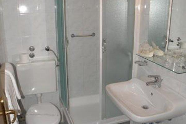 Hotel Komodor - фото 9
