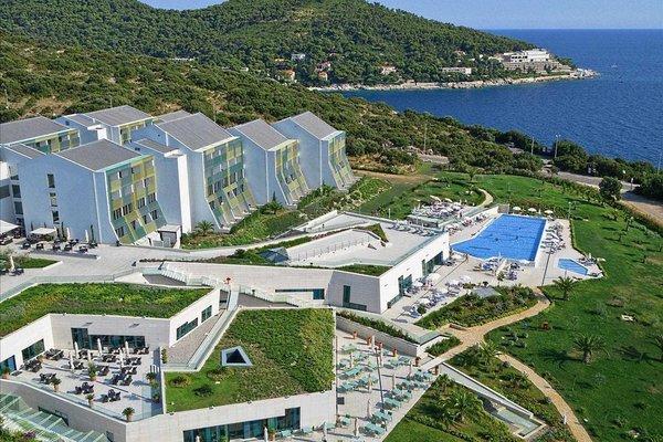 Valamar Lacroma Dubrovnik - фото 21