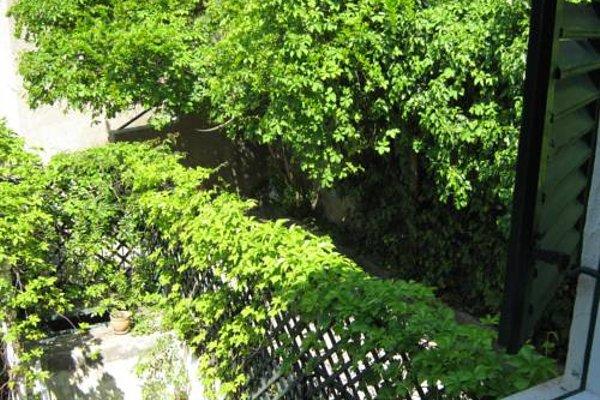 Dubrovnik Residence Nodilo - фото 20