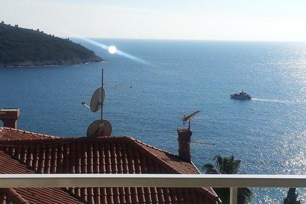 Dubrovnik Residence Nodilo - фото 21