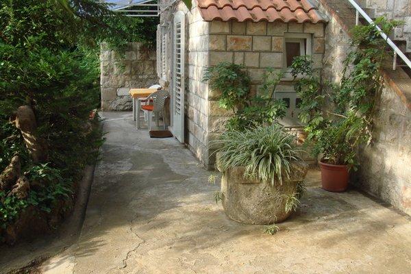 Hedera Estate, Hedera S4 - фото 18