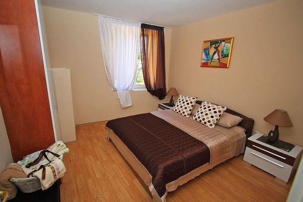 Apartments Mia - фото 3