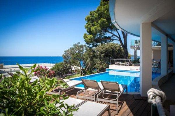 Hotel Neptun Dubrovnik - 50