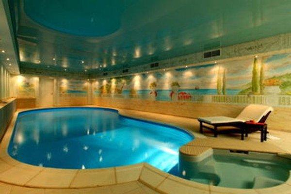 Hotel Neptun Dubrovnik - 11