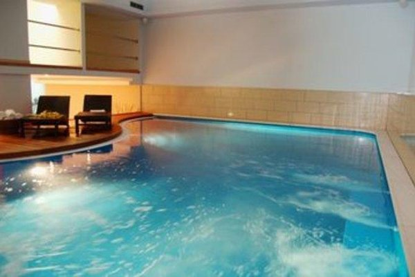 Hotel Neptun Dubrovnik - 12