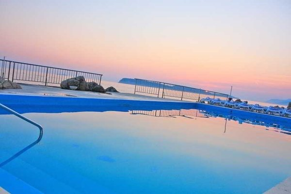 Hotel Neptun Dubrovnik - 14