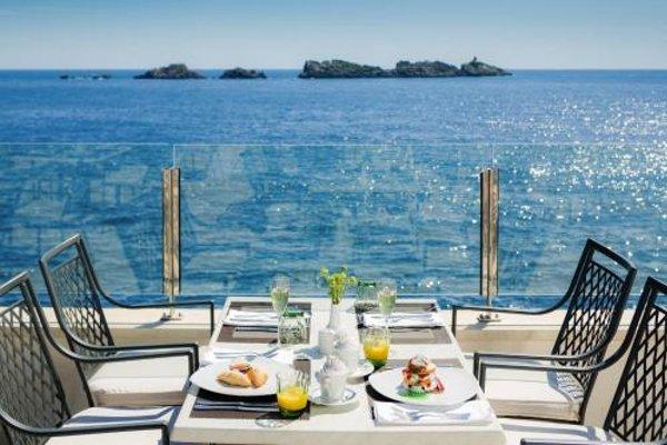 Hotel Neptun Dubrovnik - 15