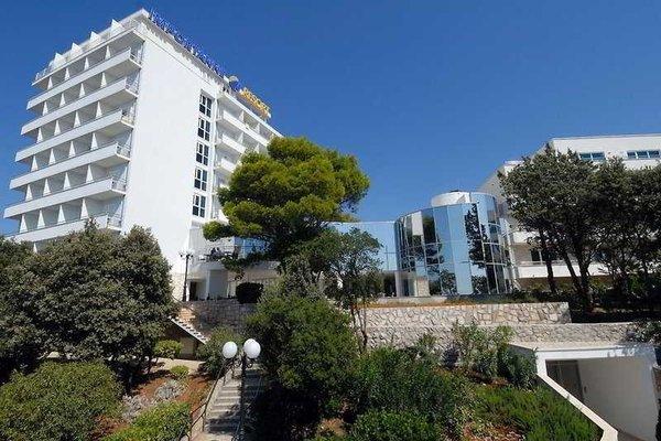 Hotel Neptun Dubrovnik - 16