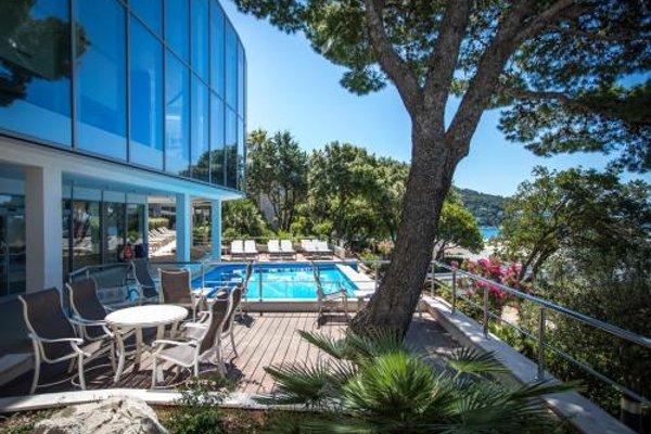 Hotel Neptun Dubrovnik - 17