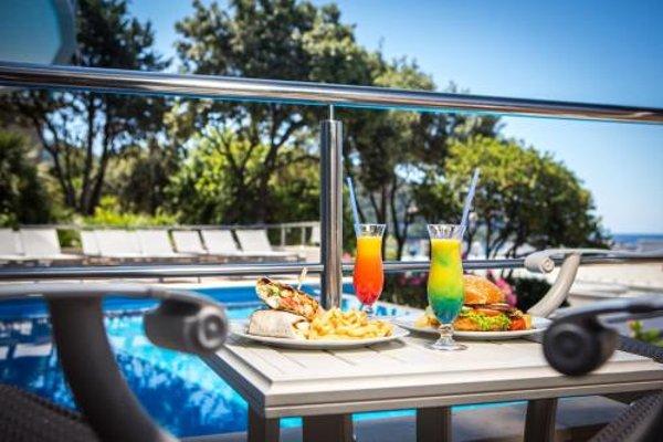 Hotel Neptun Dubrovnik - 18