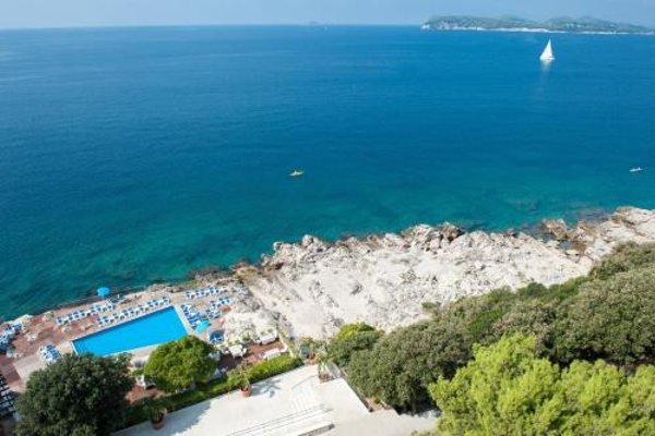 Hotel Neptun Dubrovnik - 19