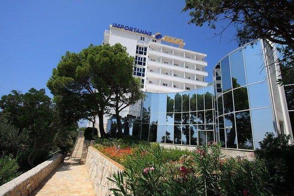 Hotel Neptun Dubrovnik - 21
