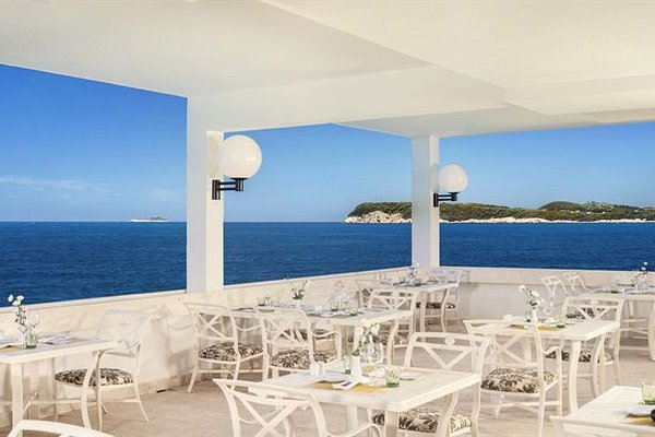 Hotel Neptun Dubrovnik - 22
