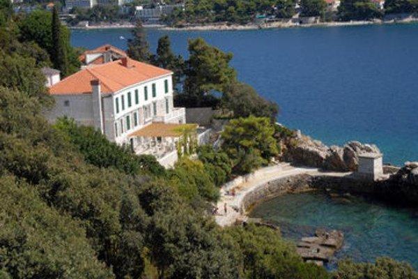 Hotel Neptun Dubrovnik - 23