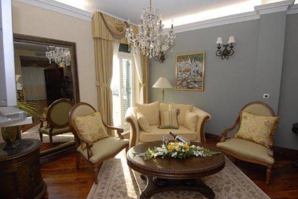 Hotel Neptun Dubrovnik - 3