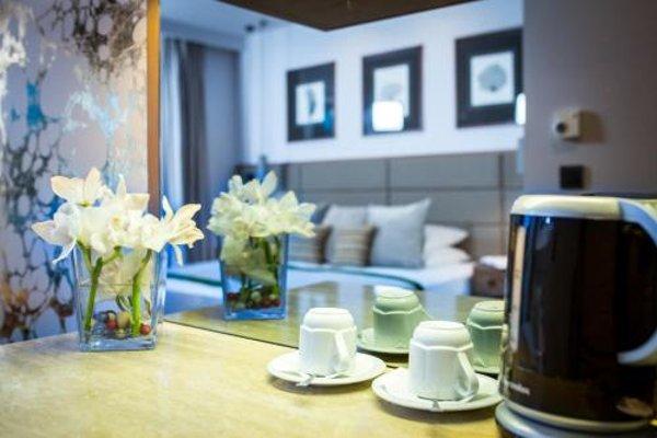Hotel Neptun Dubrovnik - 7