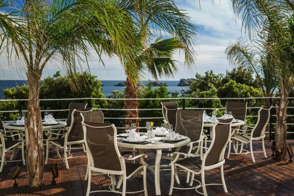 Royal Palm Hotel - фото 11