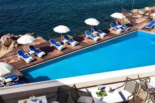 Royal Palm Hotel - фото 15