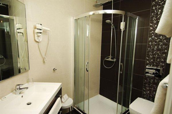 Celenga Apartments - фото 10