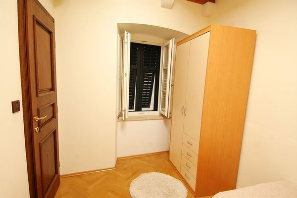 Celenga Apartments - фото 11