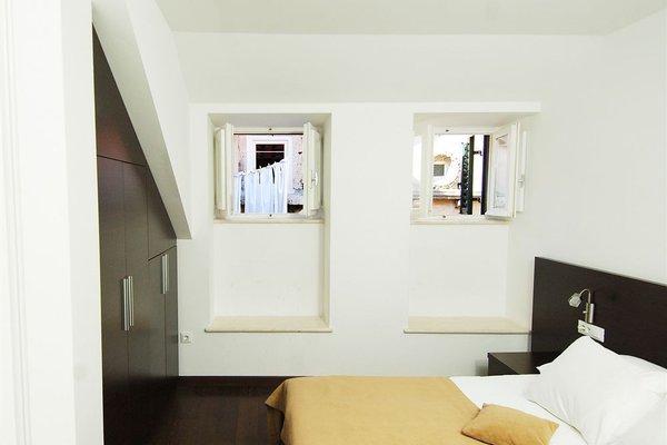 Celenga Apartments - фото 17