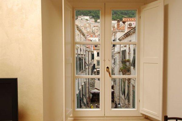 Celenga Apartments - фото 19