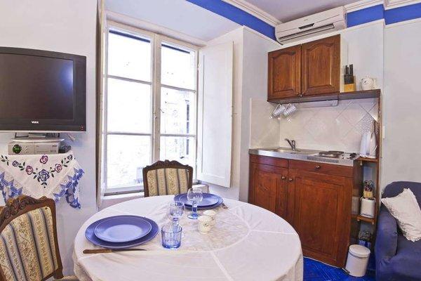 Apartments Jakica - фото 10