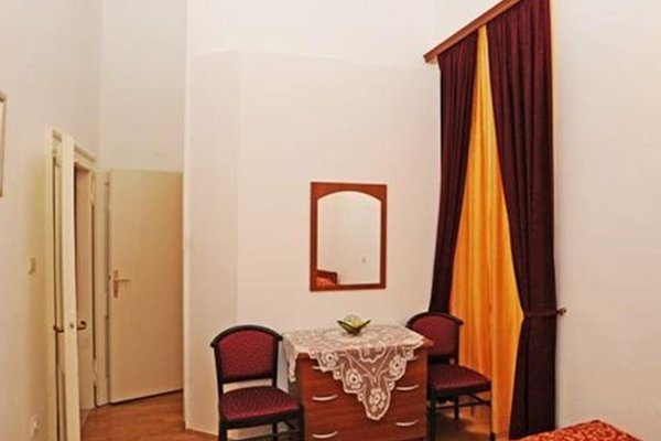 Apartments Jakica - фото 12