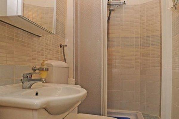 Apartments Jakica - фото 16