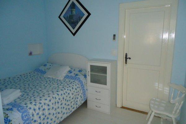 Apartments Jakica - фото 3