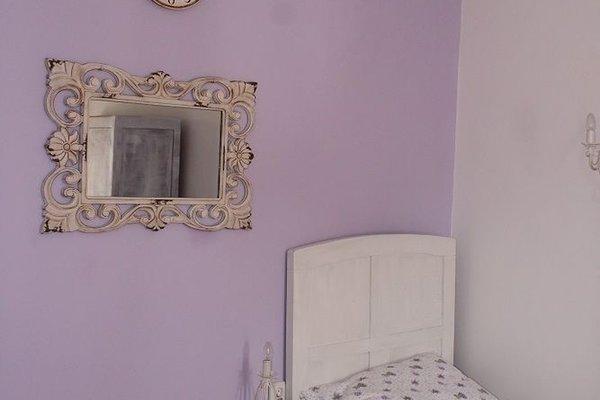 Apartments Jakica - фото 4