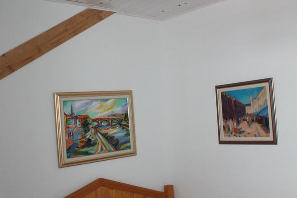 Apartments Jakica - фото 8