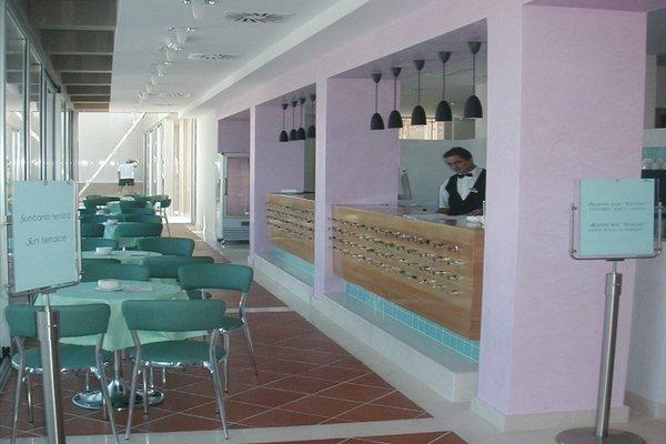 Hotel Uvala - фото 10