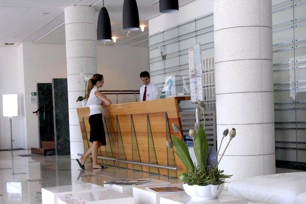 Hotel Uvala - фото 11