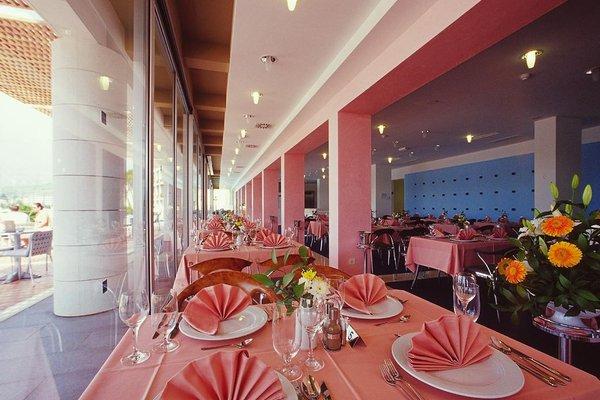 Hotel Uvala - фото 8