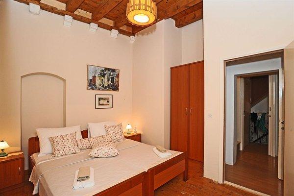 Apartment Tereza - фото 4