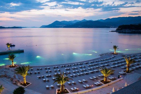Valamar Dubrovnik President Hotel - 19