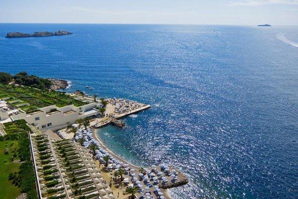 Valamar Dubrovnik President Hotel - 20